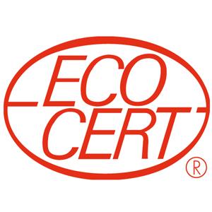ECOCERT COSMOS ORGANIC.png